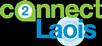 connect2laois.ie Logo