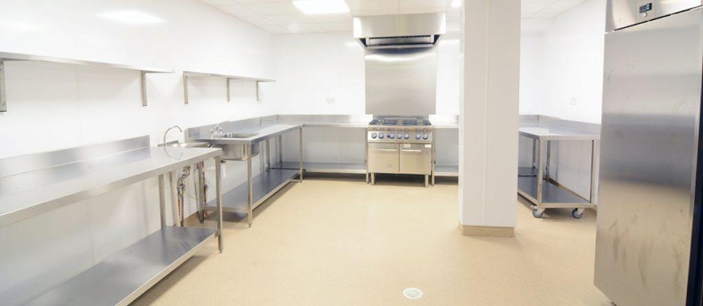 mda-kitchens-2