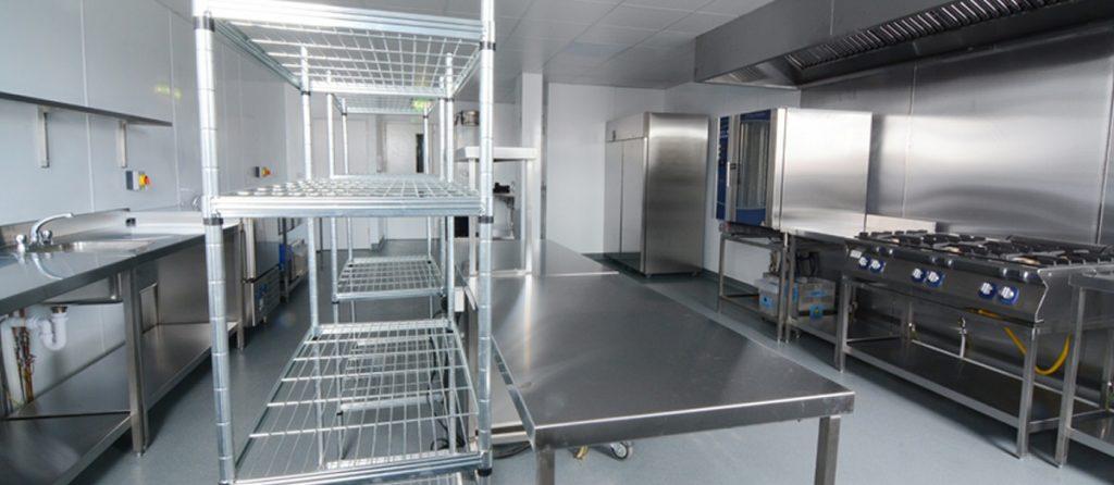 mda-kitchens-4