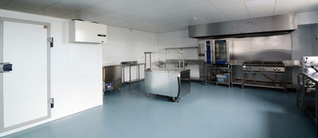 mda-kitchens-5